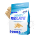6Pak Whey Isolate 1800 Gr
