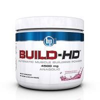 Bpi Sports Build HD 165 Gr