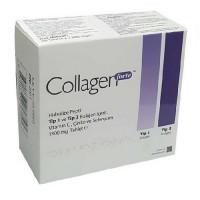 Collagen Forte Hidrolize Peptit 90 Tablet