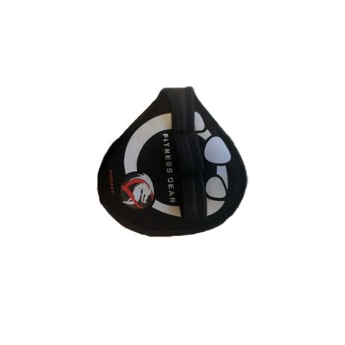 Dragon Grip-pad