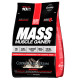 Elite Labs Mass Muscle Gainer 4608 Gr