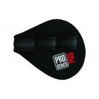 ELPI Pro Series PAD