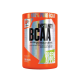 Extrifit Bcaa Instant 2:1:1 300 gr