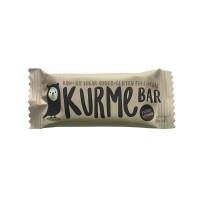 Kurme Cacao & Almond Bar 30 Gr