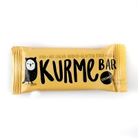 Kurme Coconut Bar 30 gr
