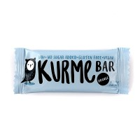 Kurme Orange Bar 30 Gr