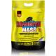 Mammoth Mass 6800 Gr
