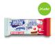 Muscle Station Meal Replacement Bar Birthday Cake 40 Gr 24 Adet