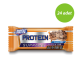 Muscle Station Supreme Protein Chocolate Chunks 40 Gr 24 Adet