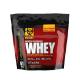 Mutant Kompleks Whey Protein 2270 Gr