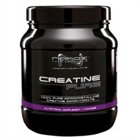 Nanox Creatine %100 Pure 300 Gr