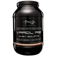 Nanox Varcil R2 Whey Isolate 900 Gr