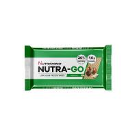 Nutramino Nutra Go Protein Bar