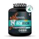 Nutrich Ecorich Whey Protein Complex 2000 Gr