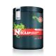 Nutrich BCAA&Glutamine Complex 650 Gram