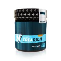 Nutrich Crearich 200 Gr
