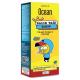 Ocean Omega 3 Balık Yağı Şurup 150 ml