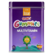 Ocean Smart Gummies Multivitamin 64 Çiğneme Tablet