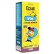 Ocean VM Vitamin Mineral Şurup 150 ml