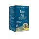 Ocean Plus Omega 3 1200 Mg 30 Kapsül