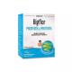 Orzax Bigflor Probiyotik 10 Şase
