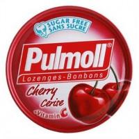 Pulmoll Kiraz Aromalı Pastil 45 gr