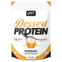 Qnt Dessert Protein Pudding 480 Gr