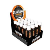 Qnt Guarana 2000 mg 20 Ampul