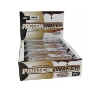 Qnt Protein Wafer Gofret Bar 35 Gr 12 Adet