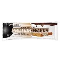 Qnt Protein Wafer Gofret Bar 35 Gr