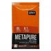 Qnt Zerocarb Metapure İzole Whey Protein 1 Şase