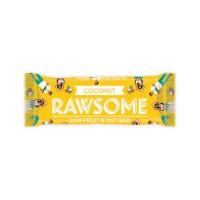 Rawsome Coconut Bar 40 Gr
