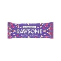 Rawsome Nuts&Berries Bar 40 Gr