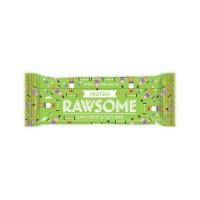 Rawsome Protein Bar 40 Gr