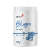 Reneva Just Collagen Protein 365 Gr