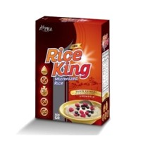 Rice King Mikronize Pirinç 500 Gr