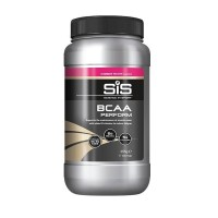 SiS BCAA Perform 255 Gram
