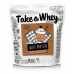 Take A Whey Blend Whey Protein 907 Gr