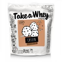 Take A Whey Casein 750 Gr
