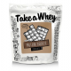 Take A Whey Protein Isolate 908 Gr