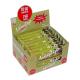 Uniq2go Chocodark Bar 50 Gr 16 Adet