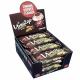 Uniq2go Choconut Mini Bar 25 Gr 16 Adet