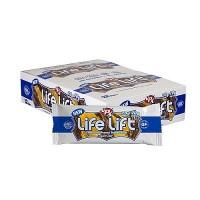 Vpx Life Lift Protein Bar 60gr 1 Adet