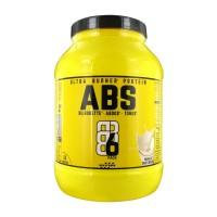 ABS Ultra Izole Burner Protein 2000 gr