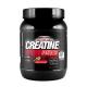 Activlab Sport Creatine 600 gr