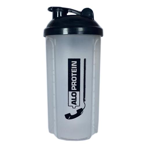 Aloprotein Shaker 700 Ml