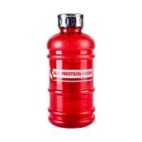 Aloprotein Kırmızı Bidon 1100 ML