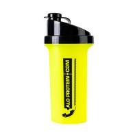 Aloprotein Neon Shaker