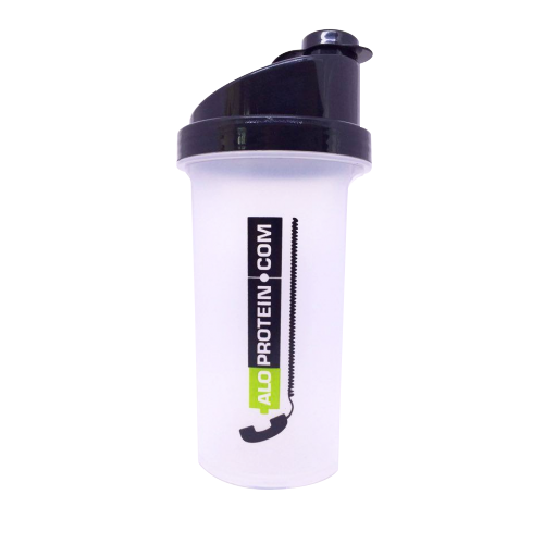 Aloprotein Shaker