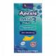 Apexis Omega 3 50 Kapsül